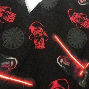 Star Wars Intimates & Sleepwear - Star Wars Pajama Bottoms